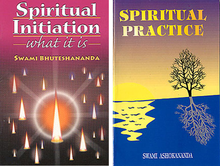 spiritual-initiayion-diksha-deeksha-picture-collage-for-website